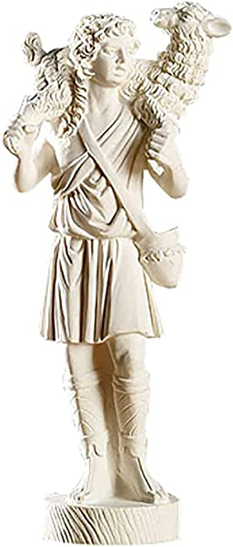 Catechesis Of The Good Shepherd Statue 8 5 Tall