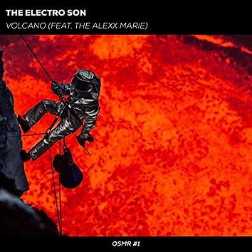 Volcano (feat. The Alexx Marie)