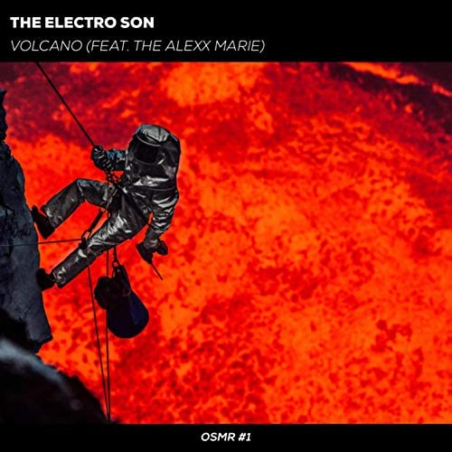 The Electro Son feat. The Alexx Marie