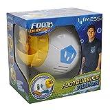 Foot Bubbles Disney Lanzador automático de Burbujas, Unico (Giochi Preziosi Spagna MEF07000) , Modelos/colores Surtidos, 1 Unidad