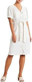 Levi's Bryn Dress