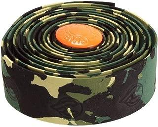 Cinelli Cork Handlebar Tape
