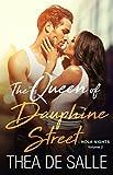 The Queen of Dauphine Street (NOLA Nights Book 2)