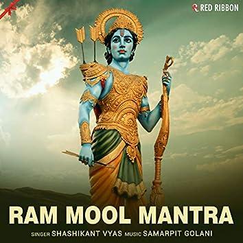 Ram Mool Mantra