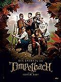 Kinder-Timpelbach Gérard Depardieu, 120 x 160 Cm/Poster