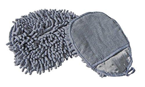 Unger Mikrofaser Handschuh