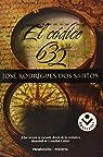 El códice 632 par Rodrigues dos Santos