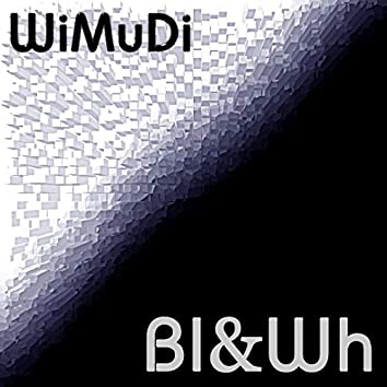 Bl&Wh