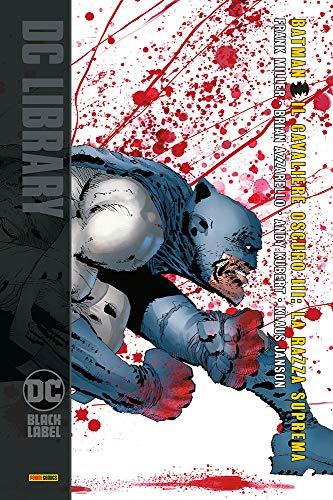 La tomba di Batman (Vol. 2)