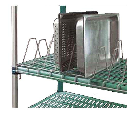 restaurant drying racks - 7