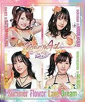Merm4id from D4DJ 「SummerFlowerLoveDream」 [Blu-ray]