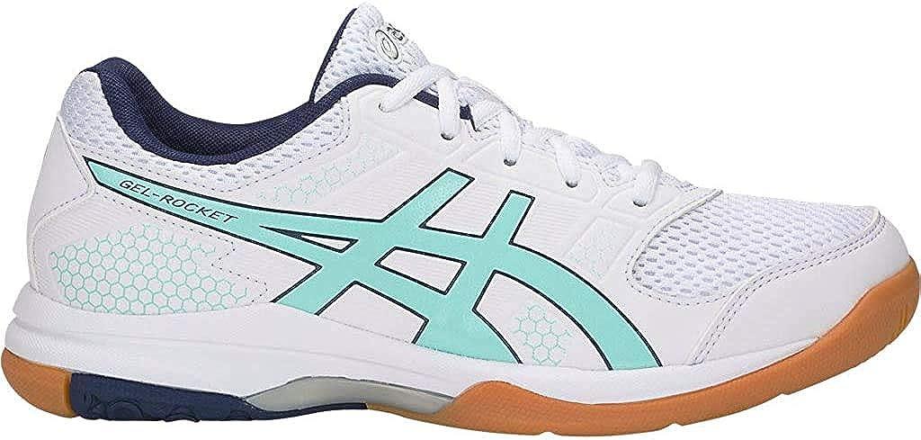 | ASICS Women's Gel-Rocket 8 Volleyball Shoe | Volleyball