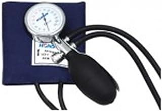 Tensiómetro RM manual c/pera incorporada 2 salida-Unidad