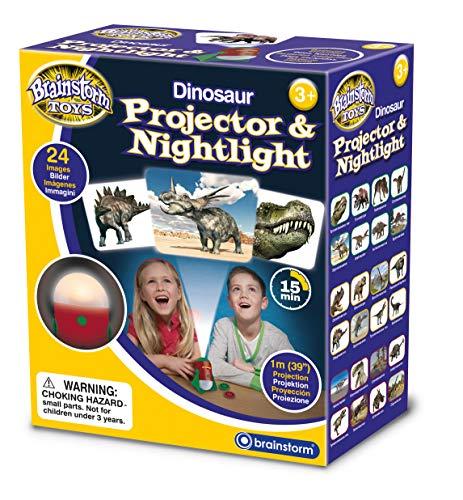 ikea wycofuje lampki dla dzieci