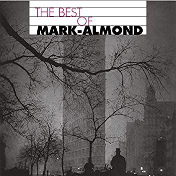 The Best of Mark-Almond