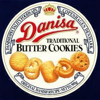 やおきん ダニサバタークッキー 90g×12箱