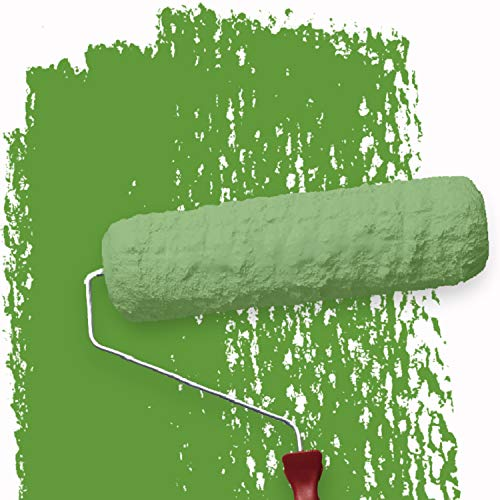 WALLCOVER Greenscreen - Pintura para pared (2,5 L), color verde mate