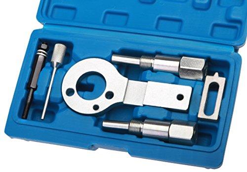 Zahnriemen wechsel Werkzeug-Satz - Zahnriemenwechsel Werkzeug Riemenwechsel