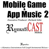 Mobile Game & App Music 2