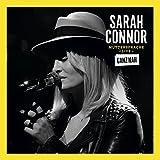 Songtexte von Sarah Connor - Muttersprache Live - Ganz nah