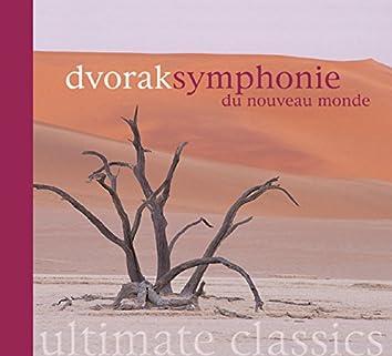 Dvorak: Symphonie 9