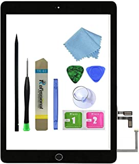 Best ipad air lcd replacement cost Reviews