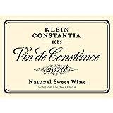 Magnum Vin de Constance - Klein Constantia - Afrique du Sud 2016 3 x Magnum (1,5 l)