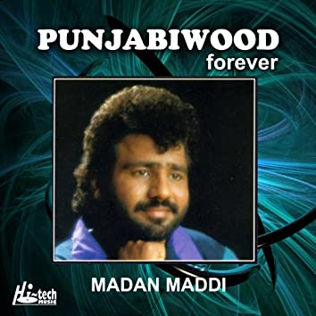 Punjabiwood Forever