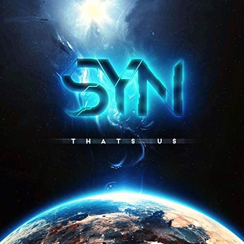 The Syn