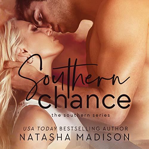 Southern Chance Titelbild