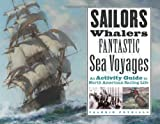 Sailors, Whalers, Sea Voyages.