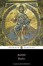 The Divine Comedy: Volume 3: Paradiso (v. 3)