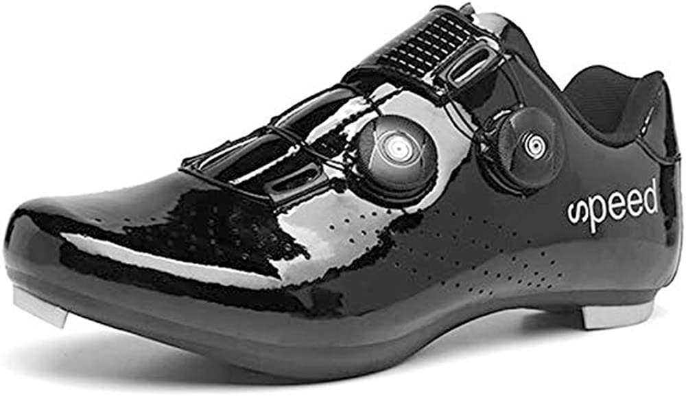Mural Wall Art Women Cycling Shoes Look Delta Cleats Road Bike Mountain Bike Compatible SPD//SPD Ratchet MTB Cleat Spin Shoes for Women Indoor Cycling