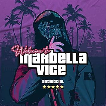 Welcome to Marbella vice (feat. Jonhilton & Nero.beatz)
