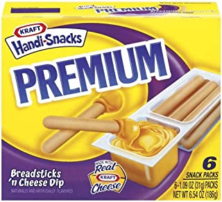 Best kraft breadsticks and cheese Reviews