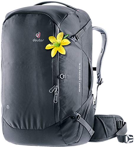deuter AViANT Access 50 SL 2020 Model Damen Reiserucksack