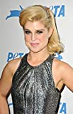 Kelly Osbourne At Arrivals For Peta'S 30Th Anniversary Gala