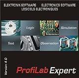 ProfiLab Expert 4.0 - Messen, Steuern, Regeln... -