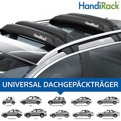 HandiWorld -  HandiRack -