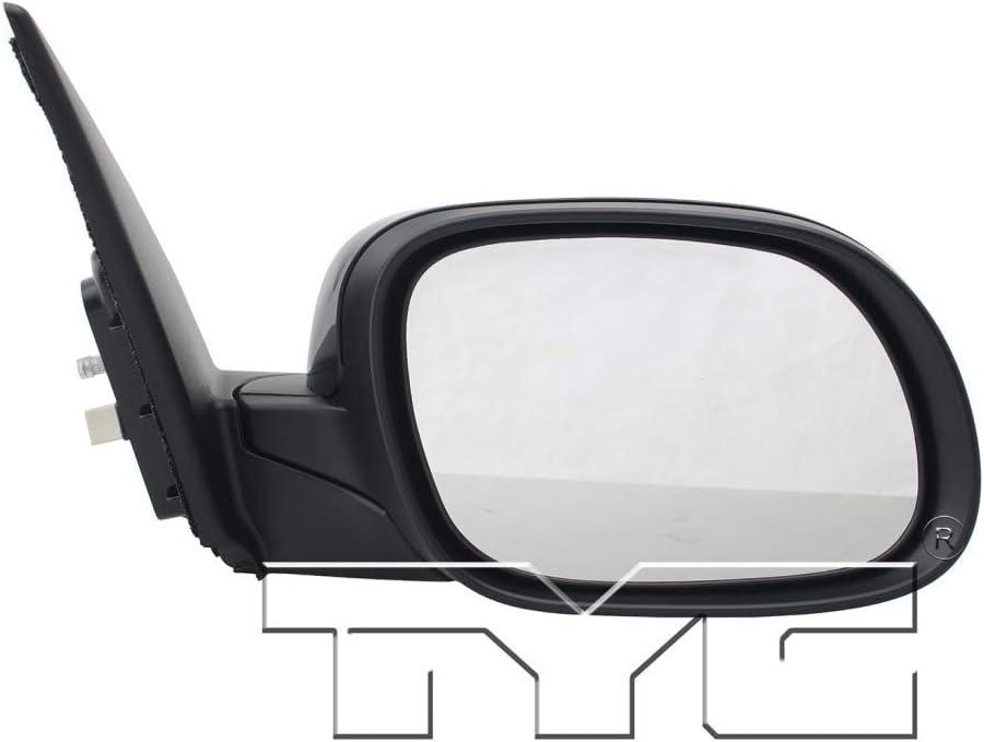 Motors Mirrors & Parts futurepost.co.nz PartsChannel OE ...
