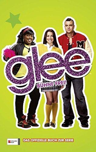 Glee, Band  2: Bühne frei!