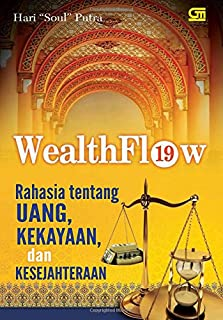 Wealth Flow19