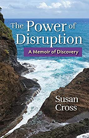The Power of Disruption