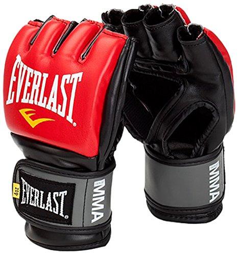 Everlast Boxartikel 7778 Pro Style Grappling Gloves Stlye Gu