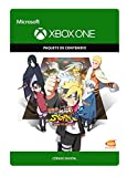 NARUTO SHIPPUDEN: Ultimate Ninja STORM 4 ROAD TO BORUTO | Xbox One -...