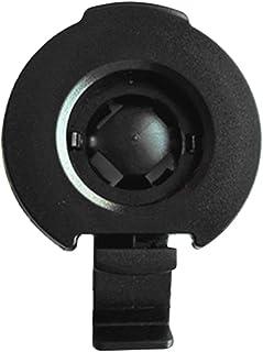 MagiDeal Auto GPS Halterung Clip Navihalterung Halter Klemme Für Garmin Nüvi 52 42 2497 2557 2597 2577