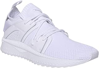 Puma Unisex's Tsugi Blaze Evoknit Sneakers