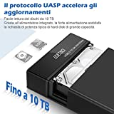 Zoom IMG-1 loetad case hard disk 3