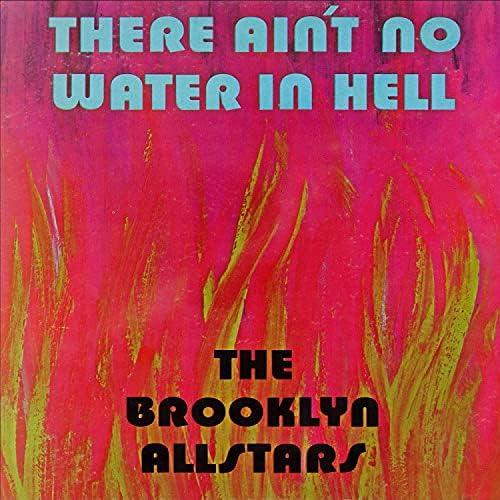 The Brooklyn All Stars