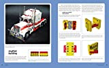 Immagine 1 the unofficial lego technic builder